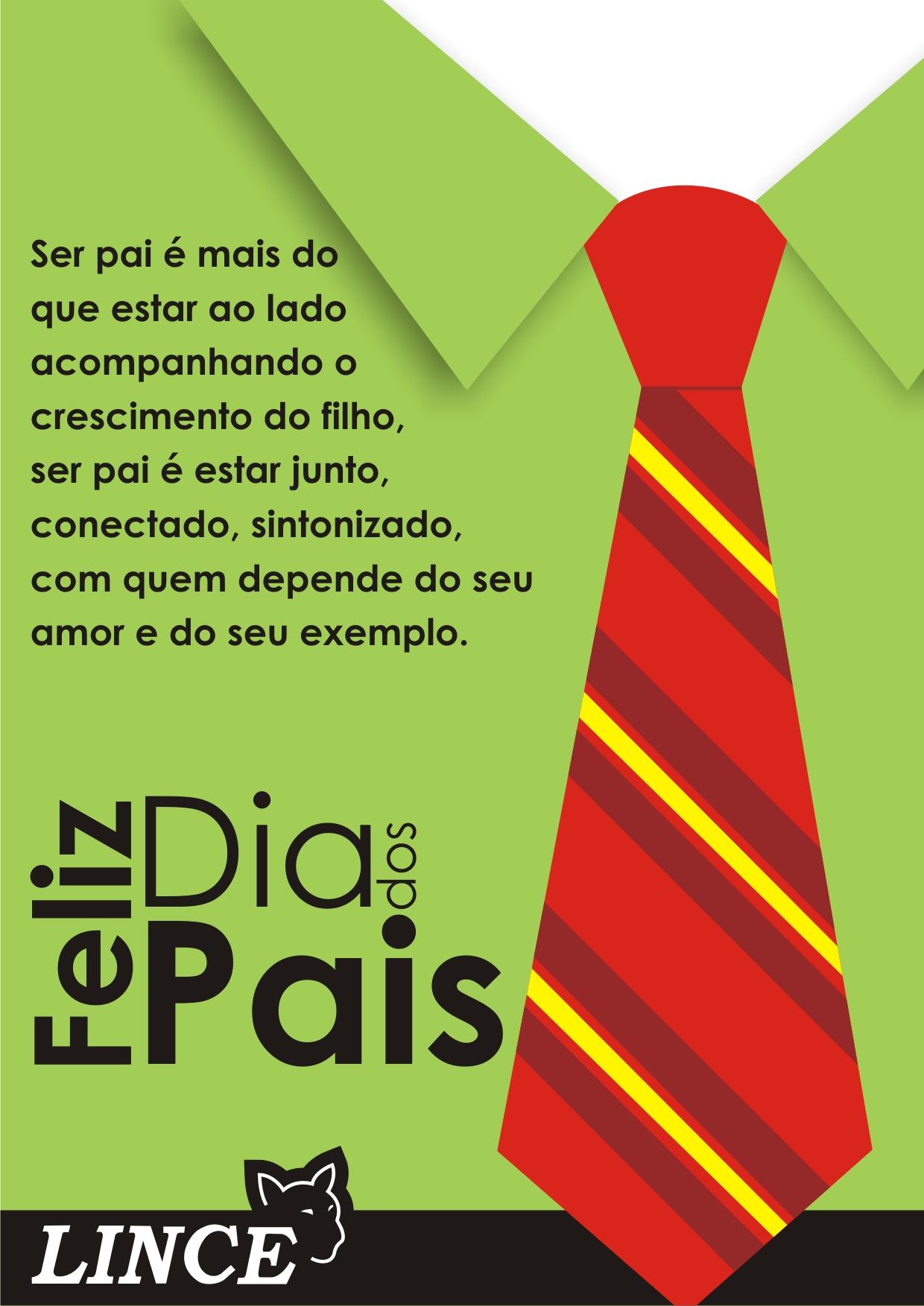 Original Frases Do Dia Dos Pais Evangelicas
